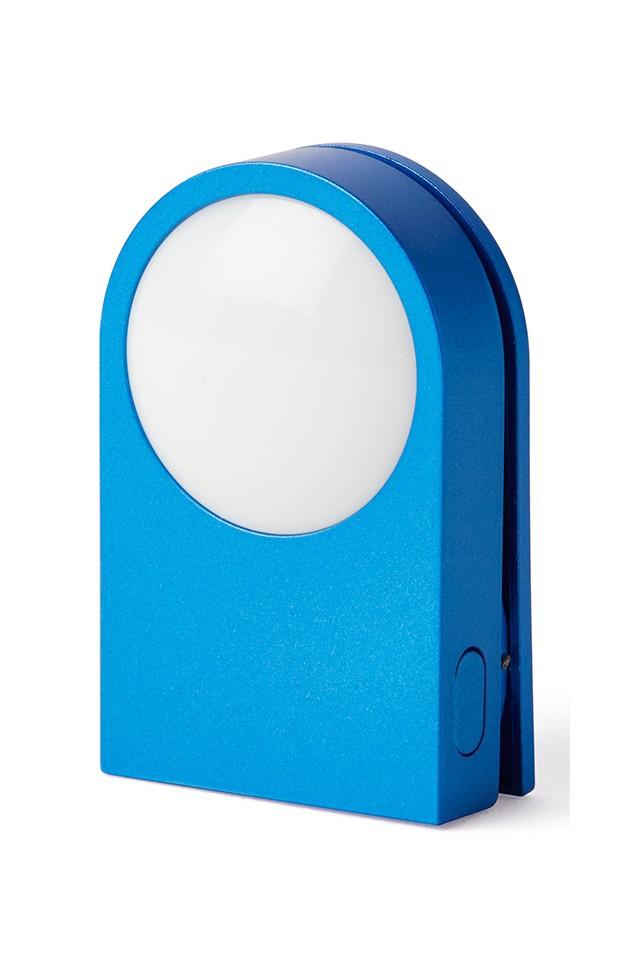 LEXON LL121B LUCIE BLUE