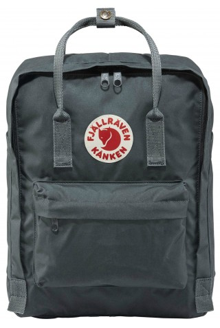 FJALLRAVEN 23510-042 KANKEN BACKPACK DUSK