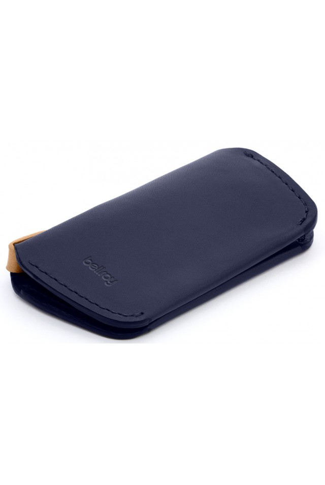BELLROY KEY COVER 2nd EDITION