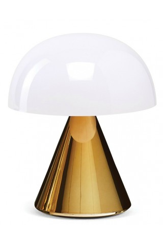 LEXON LH60MD MINA LIGHT SOFT GOLD