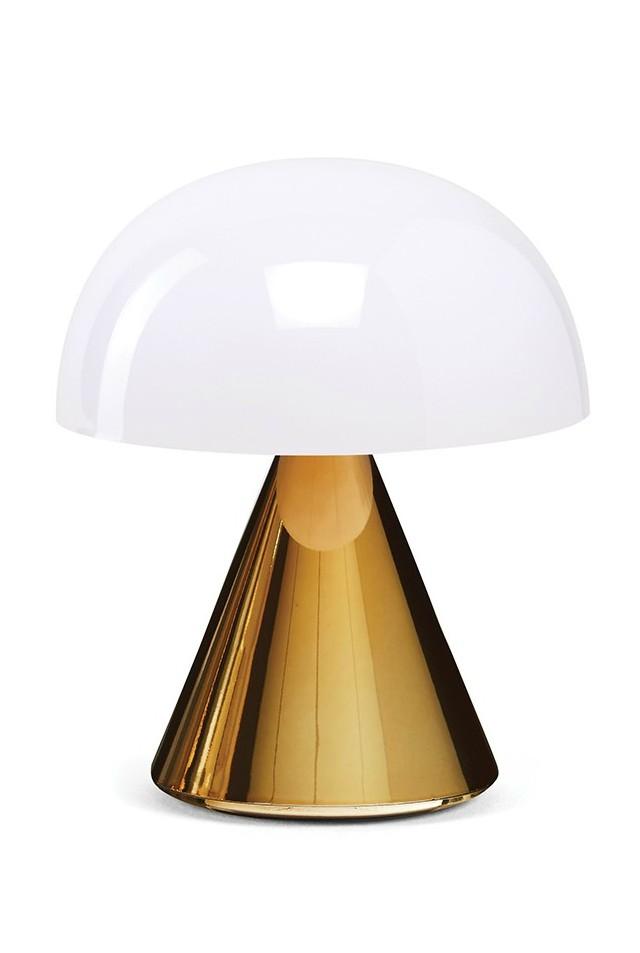 LEXON LH60MD MINA LIGHT SOFT GOLD
