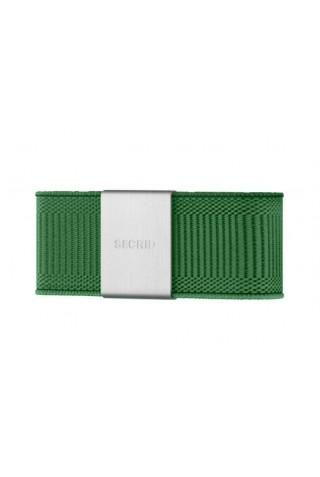 SECRID MB-GREEN MONEYBAND GREEN