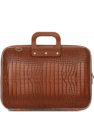 ΤΣΑΝΤΑ COCCOBOMBATA E00661 15.6'' LAPTOP BRIEFCASE