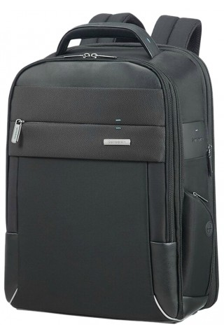 ΣΑΚΙΔΙΟ ΠΛΑΤΗΣ SAMSONITE  SPECTROLITE 2.0 LAPTOP BACKPACK 15.6'' BLACK