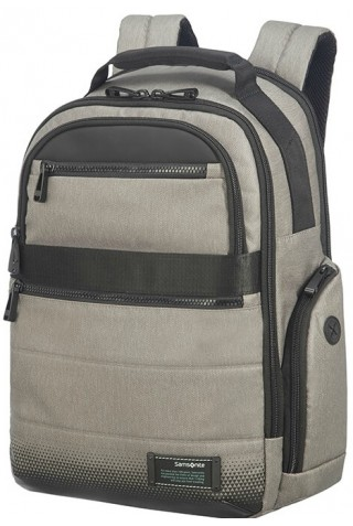 SAMSONITE CITYVIBE 2.0 LAPTOP BACKPACK 14.1''