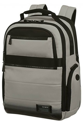 ΣΑΚΙΔΙΟ ΠΛΑΤΗΣ SAMSONITE CITYVIBE 2.0 LAPTOP BACKPACK 15.6''