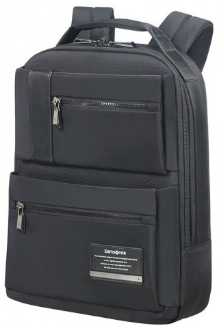 ΣΑΚΙΔΙΟ ΠΛΑΤΗΣ SAMSONITE OPENROAD LAPTOP BACKPACK 13.3''