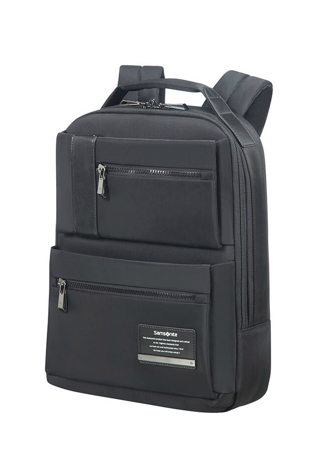 SAMSONITE OPENROAD LAPTOP BACKPACK 13.3''