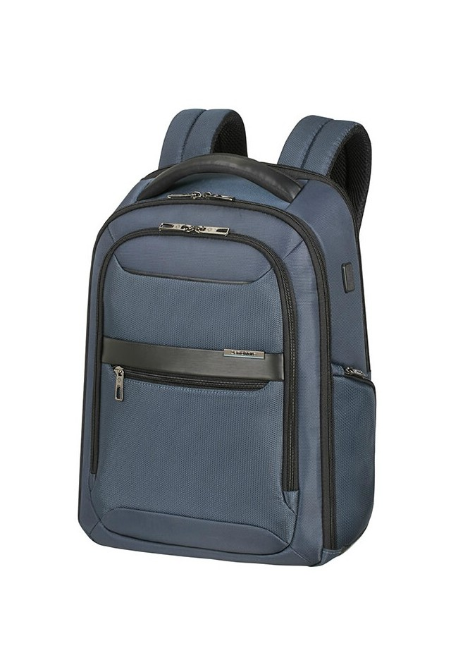 SAMSONITE VECTURA EVO LAPTOP BACKPACK 15.6''