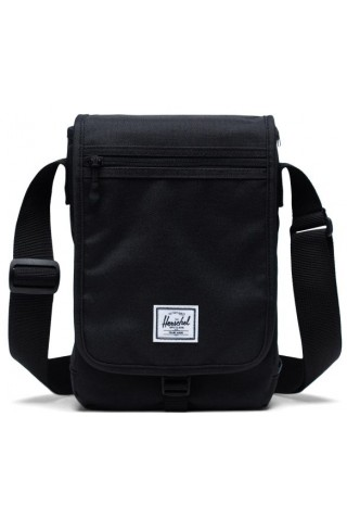 HERSCHEL 10689-00001 LANE SMALL BLACK