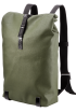 BROOKS BB022 A07282 PICKWICK BACKPACK SMALL FOREST
