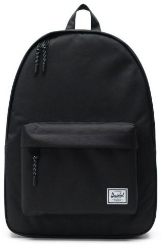 HERSCHEL 10500-00001-OS CLASSIC BACKPACK BLACK