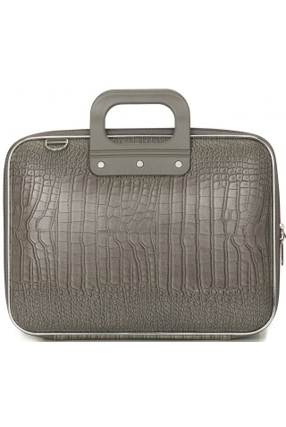 COCCOBOMBATA E00661 15.6'' LAPTOP BRIEFCASE