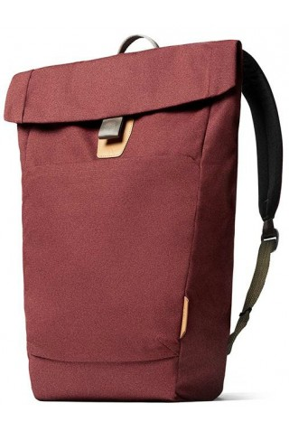 BELLROY BSDA STUDIO BACKPACK