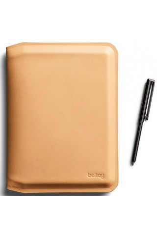 BELLROY WXPA APEX PASSPORT COVER