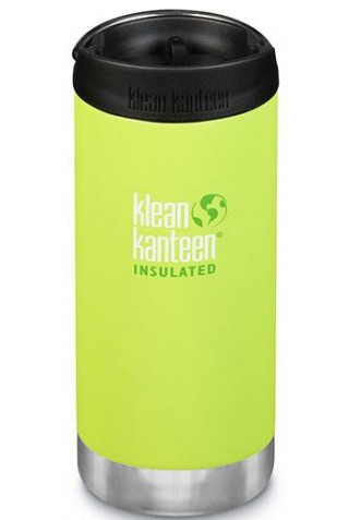 ΘΕΡΜΟΣ KLEAN KANTEEN INSULATED TKWIDE 355ML