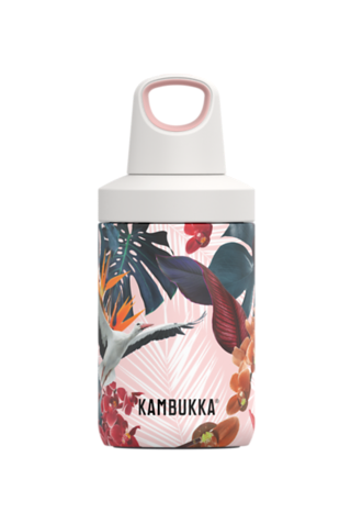 KAMBUKKA RENO INSULATED 300ML