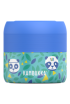 KAMBUKKA INSULATED FOOD JAR 400ML CHIEF PANDA
