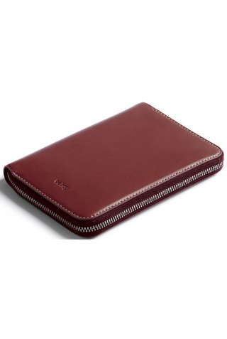BELLROY WTFA TRAVEL FOLIO