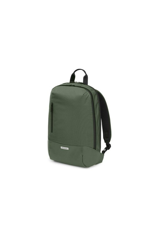 MOLESKINE ET926MTBKK6 METRO BACKPACK MOSS GREEN