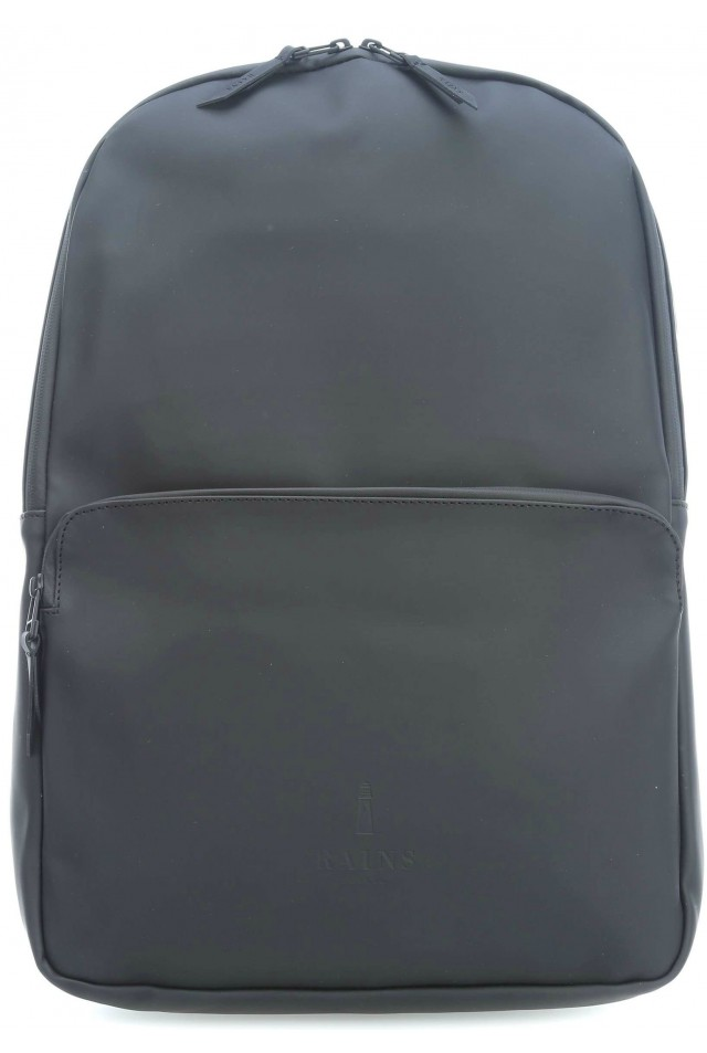 RAINS 1284/01 FIELD BAG BLACK
