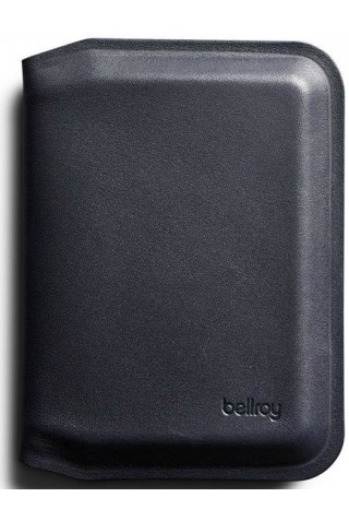 BELLROY WXSA APEX SLIM SLEEVE