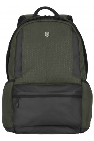 VICTORINOX ALTMONT ORIGINAL LAPTOP BACKPACK 611322 DEEP FOREST