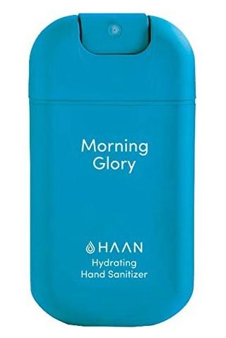 HAAN HAND SANITIZER POCKET MORNING GLORY BLUE