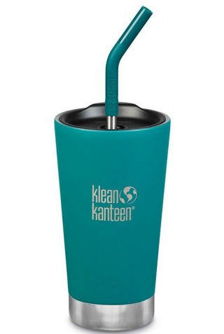 ΘΕΡΜΟΣ KLEAN KANTEEN INSULATED TUMBLER 473ML