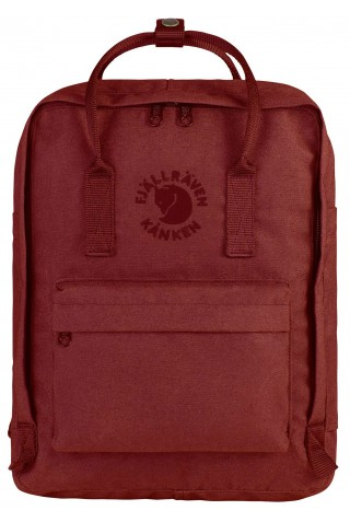 FJALLRAVEN 23548-326 RE-KANKEN BACKPACK OX RED