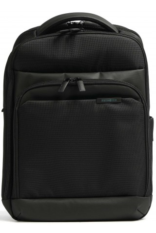 ΣΑΚΙΔΙΟ ΠΛΑΤΗΣ SAMSONITE 135070 MYSIGHT LAPTOP BACKPACK 14.1''