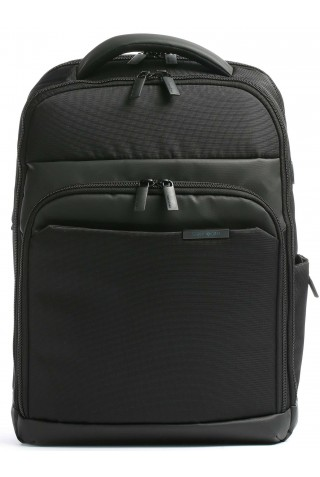 ΣΑΚΙΔΙΟ ΠΛΑΤΗΣ SAMSONITE 135071 MYSIGHT LAPTOP BACKPACK 15.6''