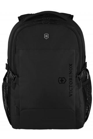 VICTORINOX 611413 VX SPORT EVO DAYPACK BACKPACK BLACK 32L