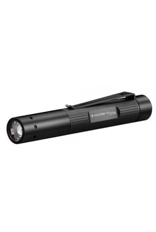 LED LENSER 502176 P2R CORE FLASHLIGHT
