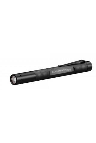 LED LENSER 502177 P4R CORE FLASHLIGHT