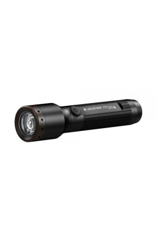 LED LENSER 502178 P5R CORE FLASHLIGHT