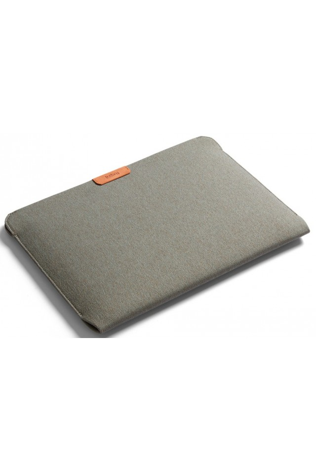 BELLROY DLSA LAPTOP SLEEVE 13''