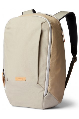 ΣΑΚΙΔΙΟ ΠΛΑΤΗΣ BELLROY BTWA TRANSIT WORKPACK BACKPACK