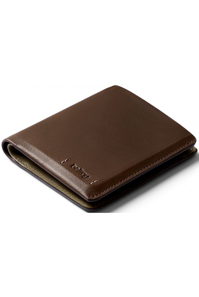 ΠΟΡΤΟΦΟΛΙ BELLROY WNSD NOTE SLEEVE PREMIUM
