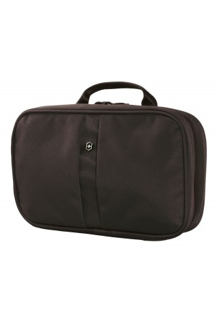 VICTORINOX ZIP-AROUND TRAVEL KIT 4.0