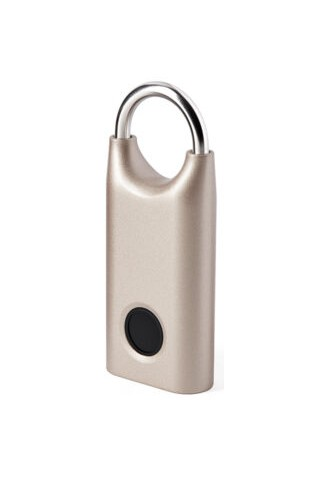 LEXON NOMADAY LOCK