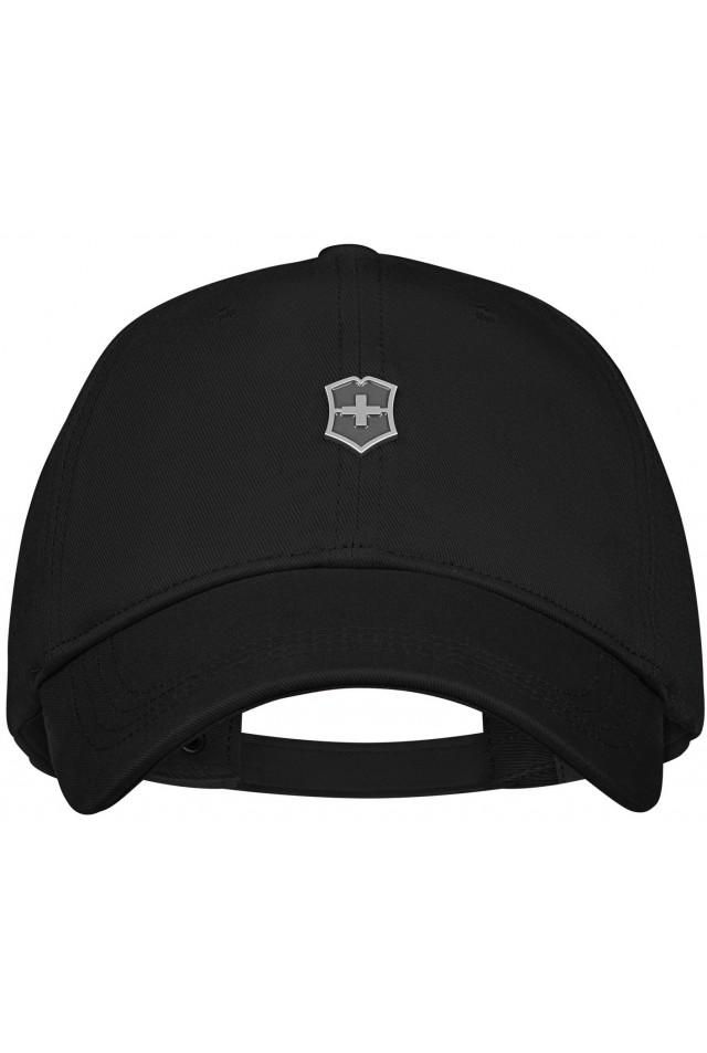 ΚΑΠΕΛΟ VICTORINOX GOLF CAP 611023 BLACK