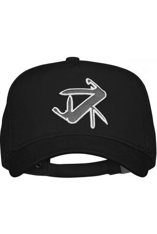 ΚΑΠΕΛΟ VICTORINOX TINKER CAP 611029 BLACK