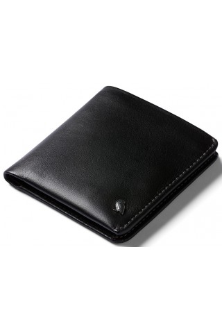 BELLROY WCWA COIN WALLET