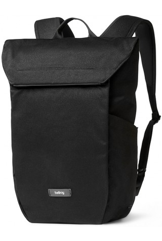 BELLROY BMBA MELBOURNE BACKPACK COMPACT