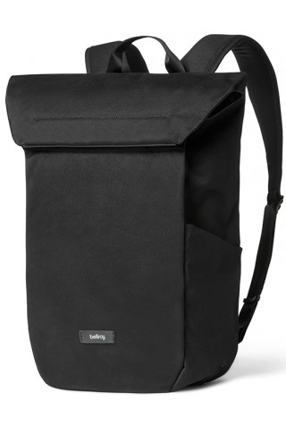 BELLROY BMPA MELBOURNE BACKPACK