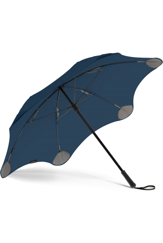 ΟΜΠΡΕΛΑ BLUNT COUPE UMBRELLA