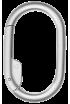 ΜΠΡΕΛΟΚ ΚΡΙΚΟΣ ORBITKEY ADDO-CLIP-2