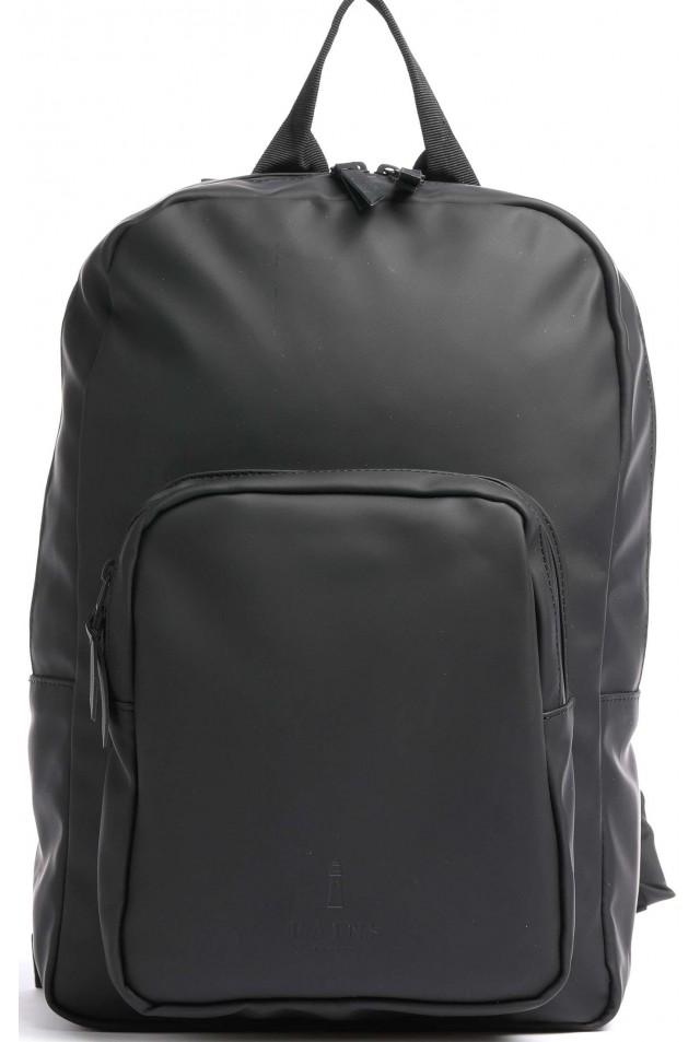 RAINS 1376/01 BASE BAG MINI BACKPACK