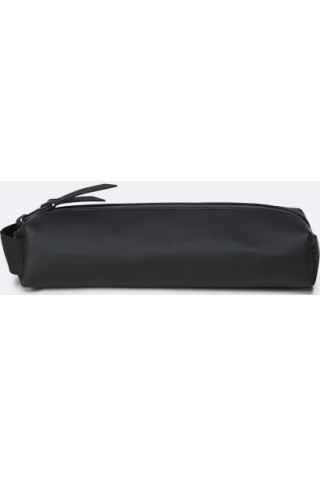 RAINS 1662/01 PENCIL CASE MINI BLACK